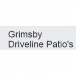 The Grimsby Driveway Specialist