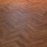 Wood Effect Karndean Flooring