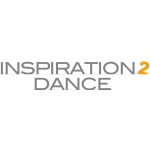 Inspiration 2 Dance Ltd - dance schools