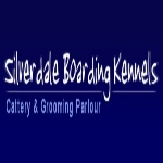 Silverdale Boarding Kennels Ltd Cattery & Grooming Parlour - kennels