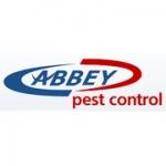 Abbey Pest Control