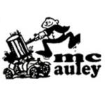 McAuley Car Dismantlers