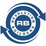 Revolution Builders