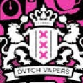 DVTCH 50ml: Tompouce /w Free Nic Shot