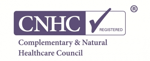 Hypnotherapy Cardiff-Member of the Complementary & Natural Healthcare Council