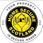 Home Secures Scotland