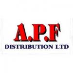 APF Distribution Ltd