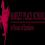 Hawley Place School