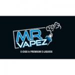 Mr Vapez