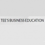Tee'S Business Education