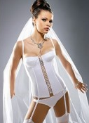 Gracya Bridal Lingerie