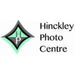 Hinckley Photo Centre