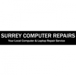 Surrey Computer Repairs
