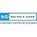 Walpole Dunn