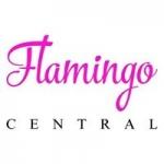 Flamingo Central