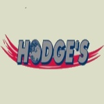 Hodges Coaches Sandhurst Ltd