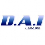 DAI Leisure Pursuits Ltd