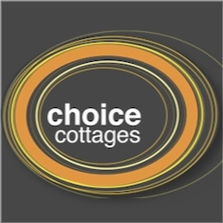 Choice Cottages :: www.choice-cottages.co.uk