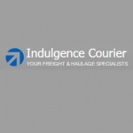 INDULGENCE-UK LTD