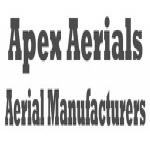 Apex Aerials