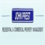 John Prest Residential and Commercial Property Management