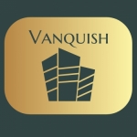 Vanquish Letting Services Limited