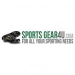 Sports Gear 4u