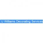 IJ Williams Decorating Services