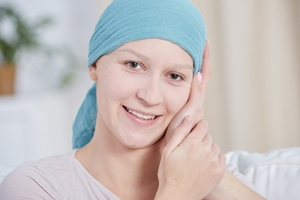Cancer and Alopecia Products