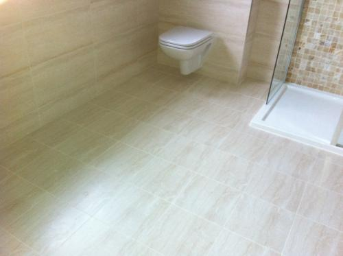 Simply tiles bathrooms in manchester tile wholesalers for Simply bathrooms