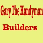 Gary The Handyman