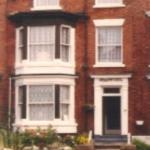 Vincent Guest House