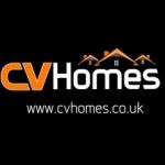 C V Homes Property Management Ltd