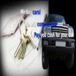 Tom Hedges Vehicles for Cash