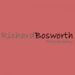 Richard Bosworth