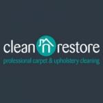 Clean N Restore