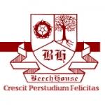 Beech House School Ltd