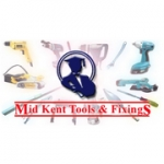 Mid Kent Tools and Fixings Limited