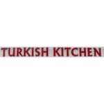 Turkish Kitchen Peterbrough Ltd