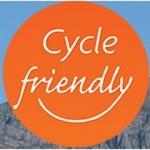 Cyclefriendly