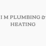 IM Plumbing & Heating