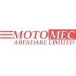 Motomec Garage Services