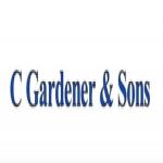 C Gardener & Sons Ltd