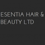 Esentia Hair & Beauty