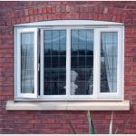 Window Fix Of Solihull