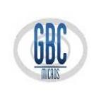G B C Micros