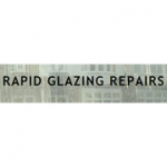 Rapid Glazing Repairs - glaziers
