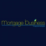 Mortgage Business