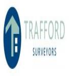 Trafford Surveyors Limited