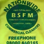 Bsfm Facility Management Ltd